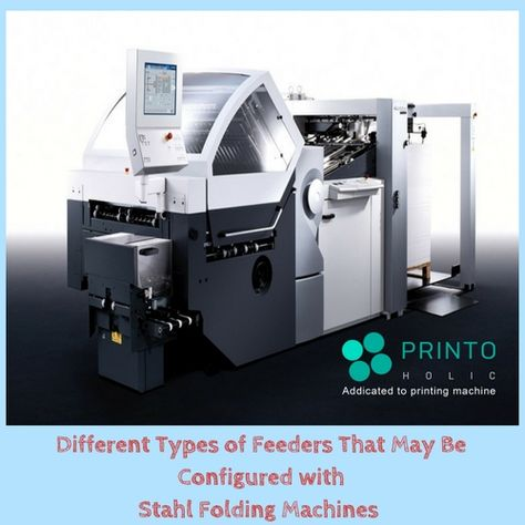 For improved production efficiency, choose the best feeder for - flexo press operator sample resume