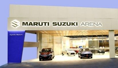 Find Car In Budget At Maruti Suzuki Arena Showroom In Sarrachhindwara Suzuki Car Find Dream Cars