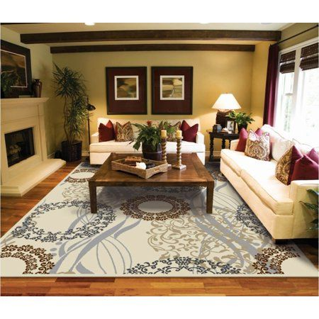 Area Rugs For Living Room 8x10 Under100 8x11 Area Rugs On
