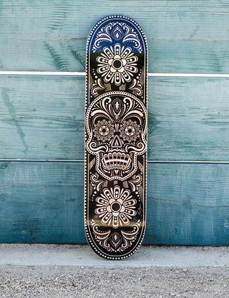 Die besten 25+ Entwerfe dein eigenes skateboard Ideen auf Pinterest |  Surfbrett Handwerk, Holz surfbrett und Tpfervase