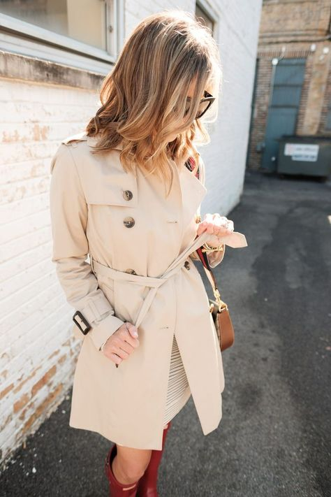 Nordstrom Site Wide Sale | my kind of sweet | outfit ideas | women's fashion | style ideas | outfit inspiration | outfits | spring style | what to wear | trench coat #style #womensfashion #outfits #outfitideas #outfitinspiration #springstyle #whattowear #nordstrom