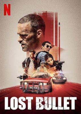 Balle Perdue 2020 En Streaming Francais Gratuit Regarder Film Gratuit Film Films Gratuits En Ligne