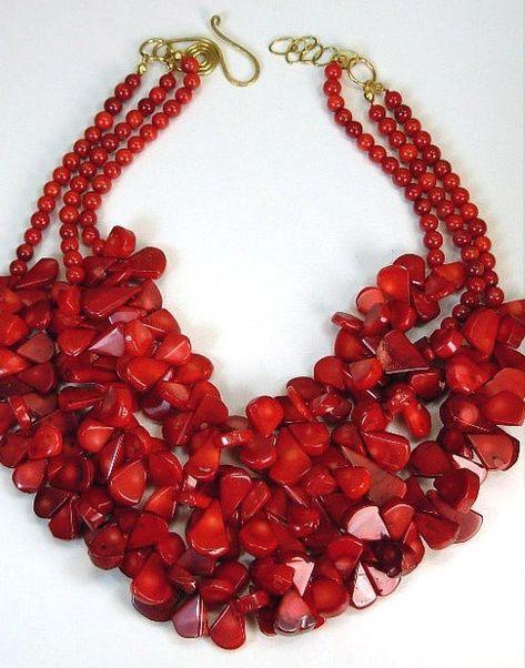 home bijuterii florența)