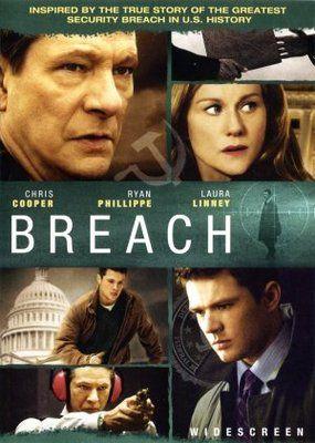 Breach Poster Id 642175 Suspense Movies Amazon Instant Video Movies
