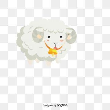 خروف الأغنام المرسومة ناقلات الأغنام خروف Png وملف Psd للتحميل مجانا Sheep