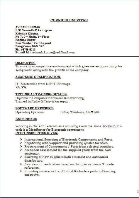 Amazing Resume Vs Cv Uk Photos Resume Ideas Namanasa Cv Uk