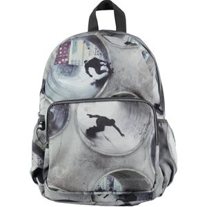 a286c56734b Molo Skater Tunnel Big Backpack Tunnel Skater   MOLO Boys Spring ...