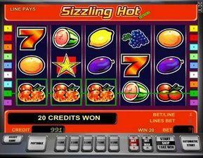 играем в казино amazing rp