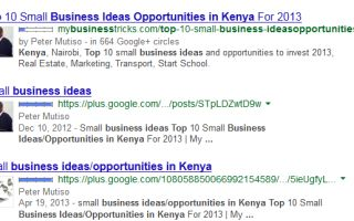 Registering Co Ke Domains In Kenya And Getting The Best Web Hosting Companies In Kenya Ke Domain Registration Pinterest