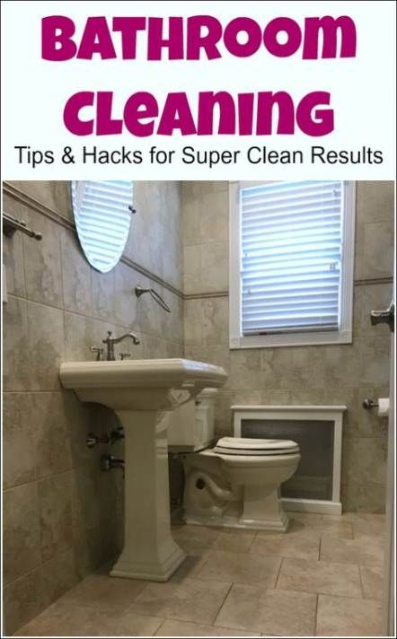 Best How To Clean Shower Walls Baking Soda Ideas Howto Baking Bathroom Cleaning Hacks Bathroom Cleaning Clean Bathroom Floor