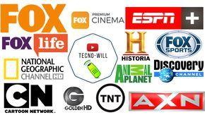 mega tv player para pc descargar gratis