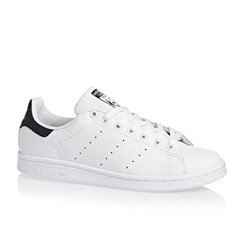 c10e98442c3f Adidas Women s Originals Stan Smith