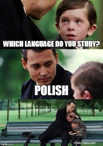 19 Of The Funniest Memes About Poland Best Funny Photos Medical
