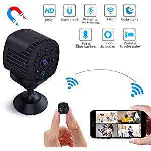 Spycam Badezimmer