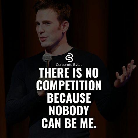 inspiration #Inspirational #inspiredaily...