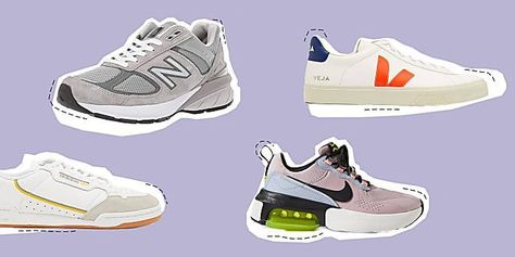 75 Best Passion Baskets images in 2020 | Sneakers, Fashion