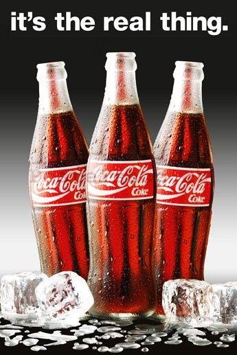 Pin On Good Food And Coca Cola