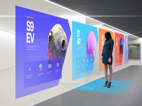 Expo 2030