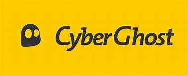 Is Cyberghost Vpn Safe To Use
