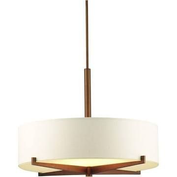 Feel Inspired By These Mid Century Lighting Ideas Find More At Https Contem Mid Century Modern Ceiling Light Mid Century Light Fixtures Modern Ceiling Light