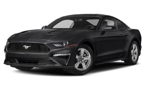 Ford Mustang Prices, Reviews and New Model Information