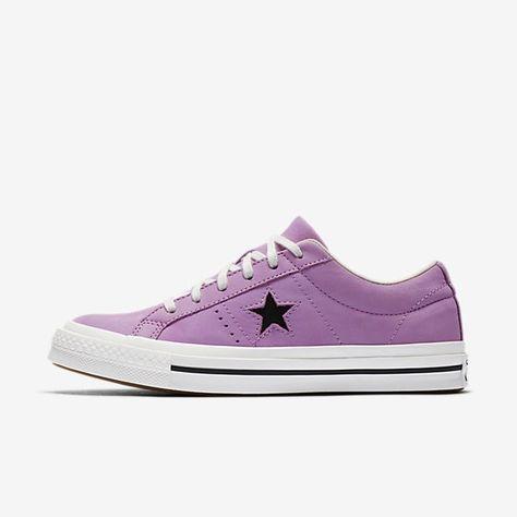 Converse One Star Seasonal Varsity