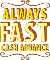 Cash advance places in eaton ohio photo 1