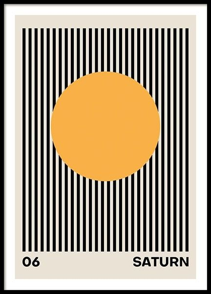 New Releases Our Latest Designs On Posters In 2020 Bauhaus Art Nasa Space Posters Space Poster