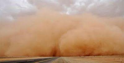 تفسير رؤية الغبار في المنام In 2020 Dust