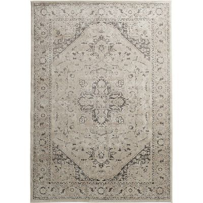 A413 Clrwtr Trad Neutral 5x7 Area Rugs Rugs Affordable Rugs