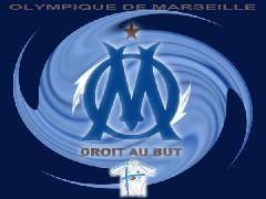 Fonds D Ecran Om Foot Fond D Ecran Olympique De Marseille Fond Ecran Marseille
