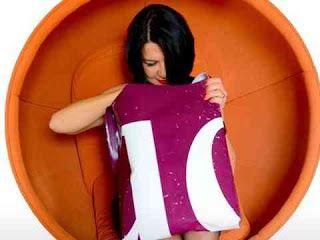 الكيس في المنام Fashion Sports Jersey Tops