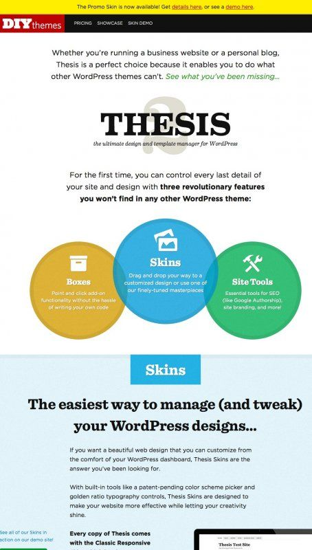 Thesi And Dissertation Online Opinion Of Expert Programs