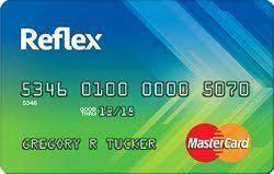 Store credit cards for bad credit no deposit