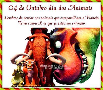 Resultado De Imagem Para Frase Sobre Animais Em Extincao Animais