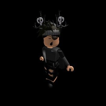 Outfits Roblox Pictures Cool Avatars Play Roblox