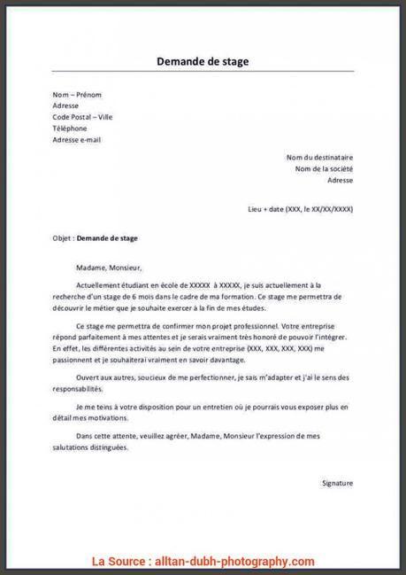Modele Lettre Mdph Paperblog Lettre A Exemple De Lettre Modeles De Lettres