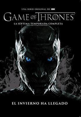 Game Of Thrones Traduit En Catala Com A Joc De Trons Es Una Serie De Televisio Estatunidenca Es U Juego De Tronos Regalos De Juego De Tronos Game Of Thrones