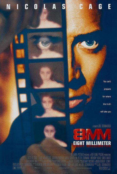 40 Best Thriller Movies To Watch MAN'S BLACK BOOK