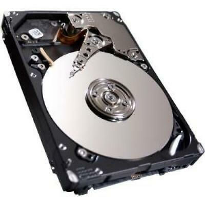 Renewed 3.5 Inch Old Model WD RE4 500 GB Enterprise Hard Drive WD5003ABYX SATA II 7200 RPM 64 MB Cache