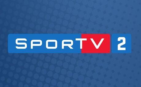 Sportv 2 Online Ao Vivo Com Imagens Sportv 2 Sportv Assistir