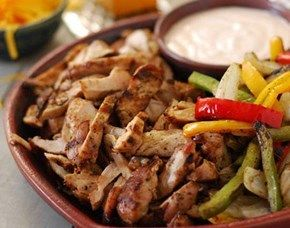 اكلات سريعة التحضير وسهلة للغداء بطرق سهلة وبسيطة واقتصادية بالصور Food Pork Meat