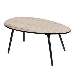 Table Basse Design Et Meubles Tv Design La Foir Fouille Avec Images Mobilier De Salon Table Basse Table Basse Design