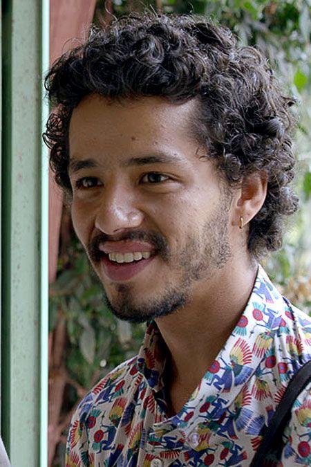 Bien connu DIEGO CATANO - La Quica dans la série Narcos | Men | Pinterest  QZ78