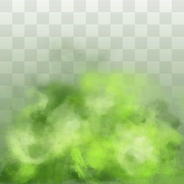 Nevoeiro Em Camadas Verde Fumaca Pesada Fumaca Tuanwu Imagem Png E Psd Para Download Gratuito Imagens Verde Verde Fundo Verde