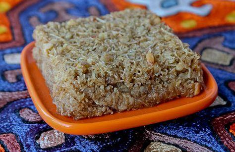 10 Best Shredded Wheat Cereal Ideas Shredded Wheat Cereal Wheat Cereal Cereal Recipes