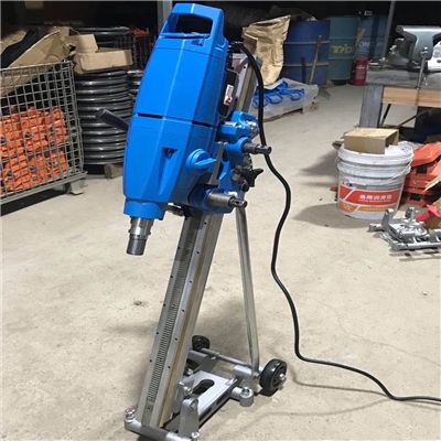 Pin On Diamond Core Drill Stands