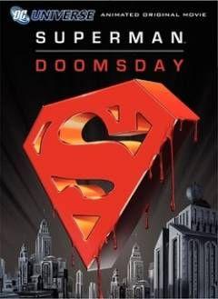 Assistir A Morte Do Superman Dublado Online No Livre Filmes Hd