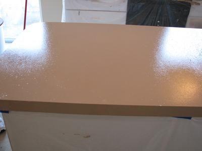 Uploaded Photo Countertop Transformations Resurface Countertops