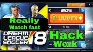 Dream League Soccer 2019 Hack Tools No Verification Unlimited Coins Android And Ios Dream League Soccer 2019 Hack Cheats 1 In 2020 Game Cheats Mobile Game Games